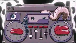 Bouncybob - Martin Garrix (Video)