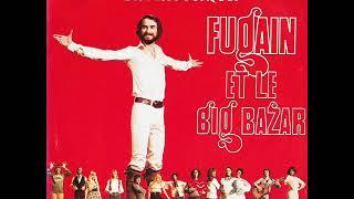 Le printemps / Michel Fugain et le Big Bazar.