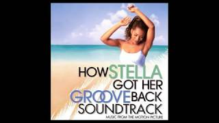 YOUR HOME IS IN MY HEART (STELLA'S LOVE THEME) - BY BOYZ ll MEN FT. CHANTE MOORE)