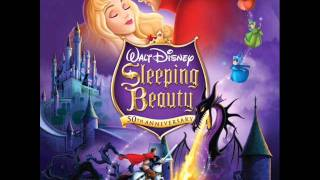 Sleeping Beauty OST - 19 - Finale