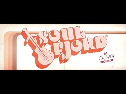 Soul Fjord Arrives January 28