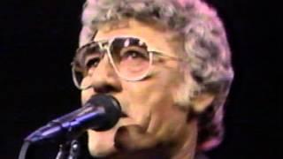 Carl Perkins Boppin' The Blues