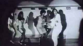 Ike & Tina Turner - River Deep Mountain High (original 1966 promo, edited)