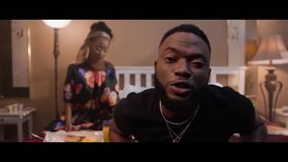Dremo Feat. Davido   Kpa (Official Video)