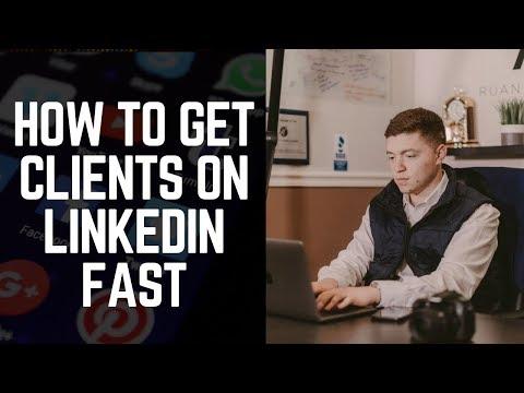 mp4 Marketing Linkedin, download Marketing Linkedin video klip Marketing Linkedin