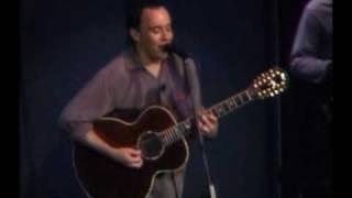 Raven - Dave Matthews Band - 04-20-02