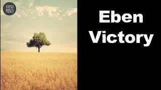 Eben  Victory Lyrics