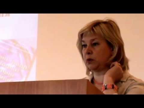 Социальная защита права ребенка: прием граждан