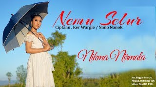 Download lagu Nikma Nirmala Nemu Selur Mp3