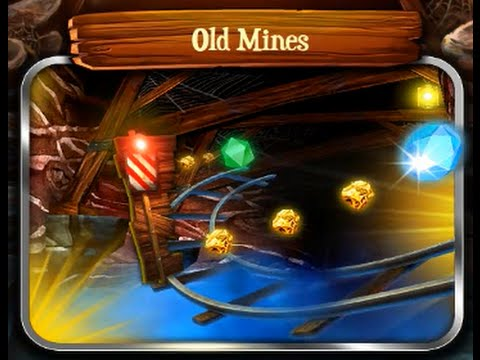 🥇 HOW TO DOWNLOAD RAIL RUSH MOD APK | ANDROID ULAGAM 001 | Cheats