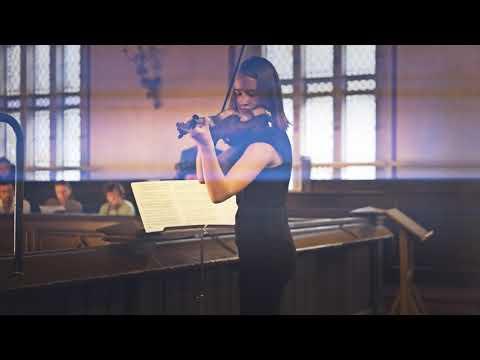 Koncerts II Organ Assambley 2015 - Pāvila draudze