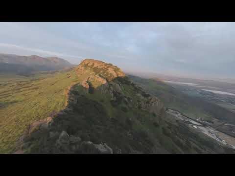 fpv-wildwood-sunrise