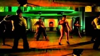 Daddy Yankee - Ella Me Levanto (Vídeo) [Clásico Reggaetonero]