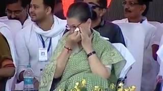 Lalu responds to PM Modi's 'jungleraj' barb, says not wise to underestimate Yadavs (Part -  3)