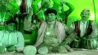 Jhoom Barabar Jhoom Sharabi (Super Hit   - YouTube