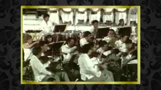 Especiales Noticias - Orquesta Sinfónica del IPN, 50 años humanizando la técnica