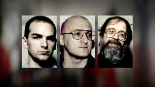 Real Prison Breaks S01 E08 | Full Documentary | True Crime