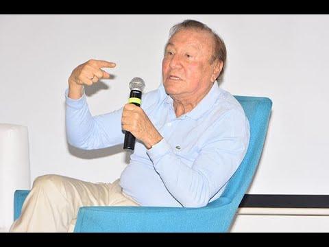 Alcalde de Bucaramanga, hospitalizado luego de ser notificado de nueva suspension