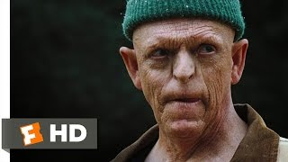 The Devil's Rejects (9/10) Movie CLIP - Chicken F***er (2005) HD