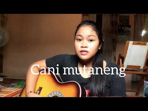 Abethp-cani Mutaneng(cover Mp3