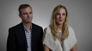 Donor Story: Bella Bowman Foundation