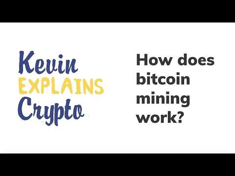 Bitcoin aussie sistema elon