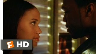 Get Rich or Die Tryin' (4/9) Movie CLIP - Are You My Best Friend? (2005) HD