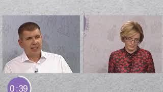 """""""Виборчий округ: співбесіда"""". 209 округ (12.07.2019)"""