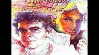 Chances - Air Supply