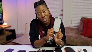 Best iPhone 8/8 Plus Cases