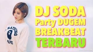 DJ ABANG DI ATAS VS PUSING PALA BERBI KAMU PERGI LAGI