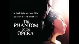 The Phantom of the Opera - Little Lottie/The Mirror