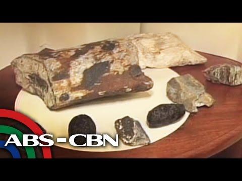 Sa kung magkano ang pag-inom ng gatas na may bawang worm