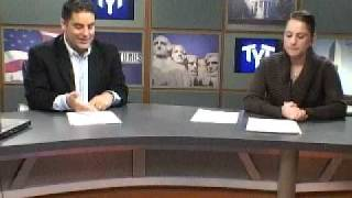 TYT Hour - April 29th, 2010 thumbnail