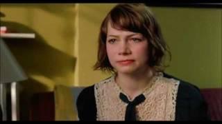 The Baxter (2005) - Clip - Wedding Plan Fail