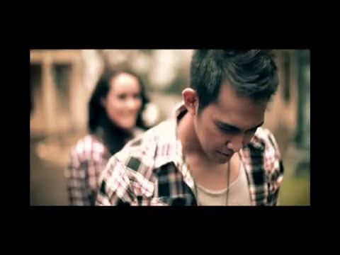 Lyla - Akhir Cerita [Official Music Video]