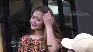 ANDAI - Vega Gak Sigap Jadi Asisten (9/12/18) Part 3