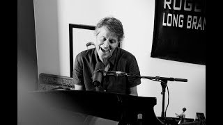 """Behind The Song: Blue Rodeo - """"Try""""   House Of Strombo"""
