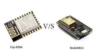 ESP8266 ESP-12E nodemcu V1 0 OLED Display SPI mode using