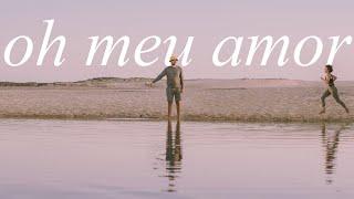Janeiro - Oh Meu Amor