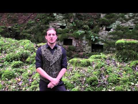 Northern Oak: The New Album on Kickstarter [Official Video]
