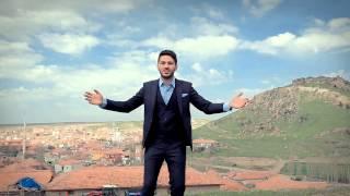 Yozgatlı Emre Yozgatlıyıh Herii ( Yönetmen İsa Aydın )11-05-2015 Klip