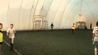 18.kolo Sportland 2001-FK Index 2001
