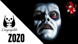 ZOZO: il più grande mistero della tavola Ouija - Pillole d'Inspiegabile #1
