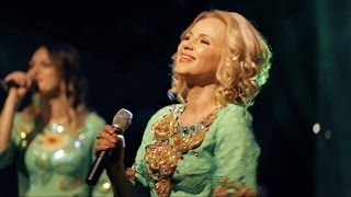 Осанна Богу! Юлия Салтаненко