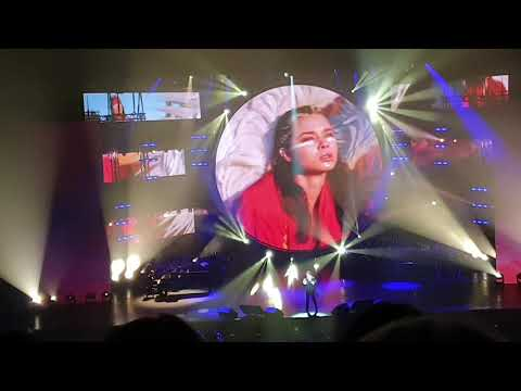 Dimash  Mademoiselle Hyde download YouTube video in MP3, MP4