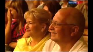 Игорь Маменко Лучшие выступления Приколы