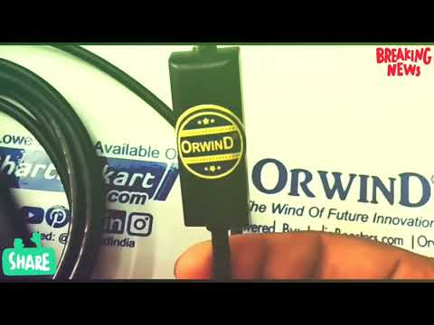 USB Endoscope Camera
