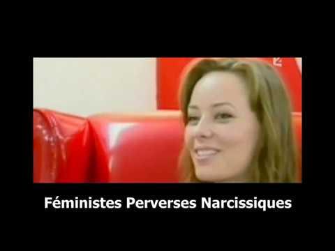 Rencontre femme is sur tille