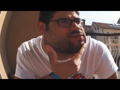Massaggio prostatico a Tiraspol